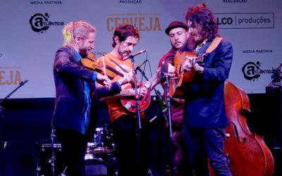 Festival Sul-Americano divulga datas para 2018