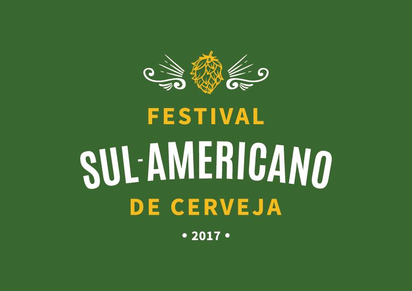 Aberta a venda de ingressos para o 1º Festival Sul-Americano de Cerveja