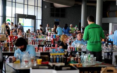 17º Encontro de Colecionáveis será no Sul-Americano de Cerveja
